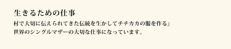mov_hap_02